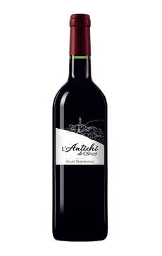 vinho-tinto-frances-corsega-casanova-antichi-tinto