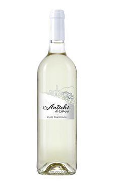 vinho-branco-frances-corsega-casanova-antichi-branco