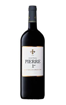 vinho-tinto-frances-bordeaux-pierre-1er-saint-emilion-magnum