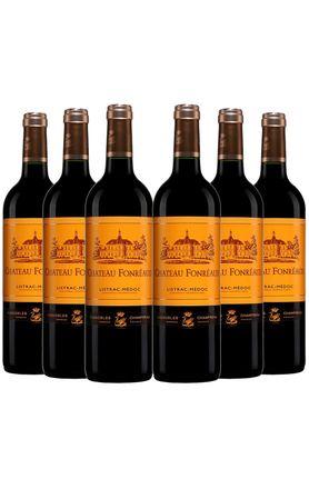 fonreaud-6-garrafas