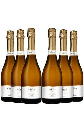 charles-ninot-6-garrafas