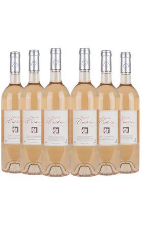 oratorie-rose-6-garrafas