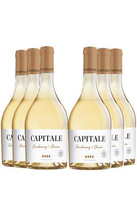 capitale-branco-6-garrafas