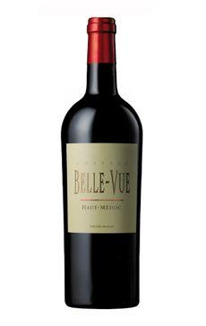 vinho-tinto-frances-bordeaux-chateau-belle