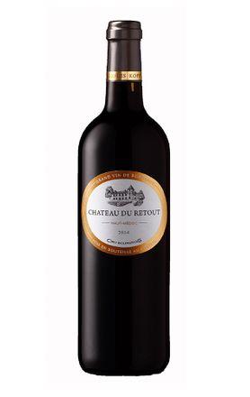 vinho-tinto-bordeaux-chateau-retout