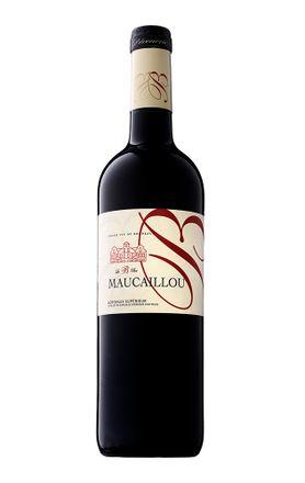vinho-tinto-bordeaux-b-par-maucaillou