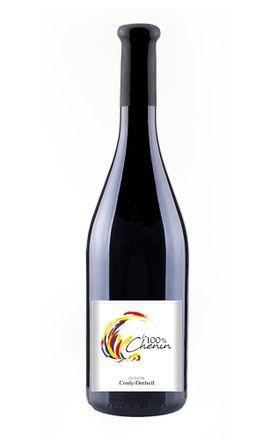 vinho-branco-Domaine-rene-Couly-chenin