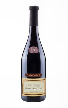 vinho-tinto-Domaine-rene-Couly