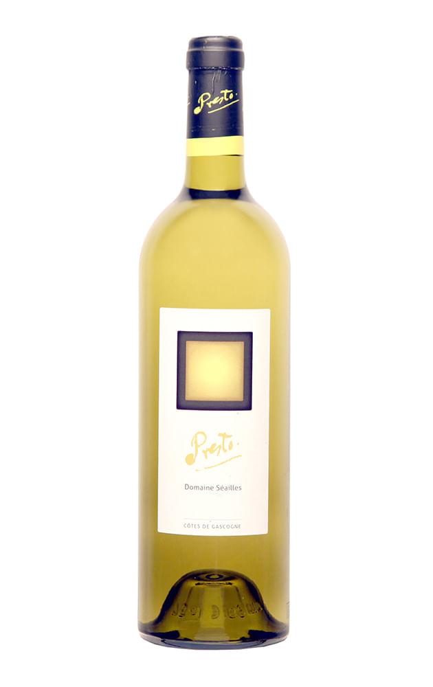 vinho-branco-domaine-seailles-presto-branco