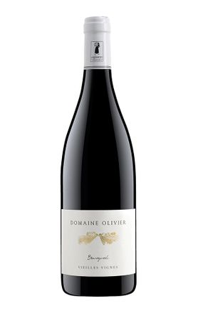 vinho-tinto-domaine-olivier-bougueil