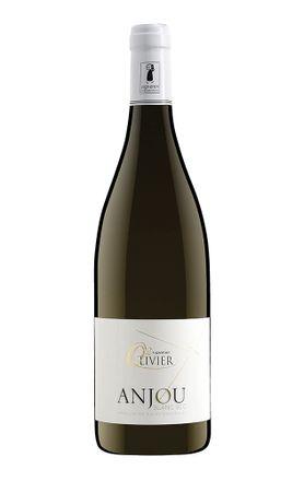 vinho-branco-domaine-olivier-anjou-branco