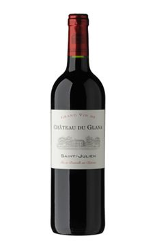 vinho-frances-bordeaux-chateau-du-glana-grand-cru-tinto-sem-safra
