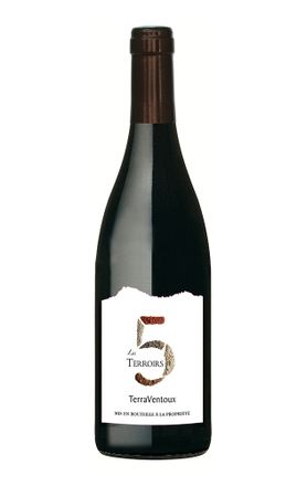 vinho-tinto-cave-terraventoux-les-5-terroirs-2018