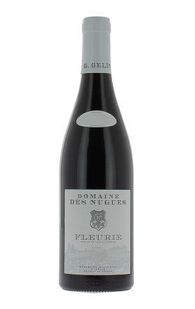 vinho-tinto-frances-beaujolais-fleurie-domaine-de-nugues