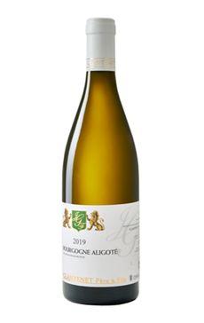vinho-branco-bourgogne-aligote-glantenet