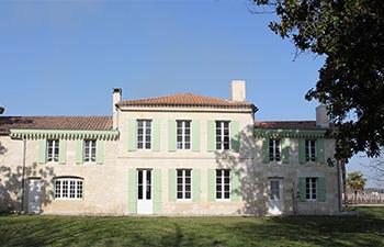 Château Belle-Vue