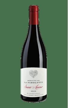 vinho-tinto-frances-beaujolais-domaine-la-pirolete-saint-amour