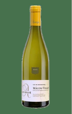 vinho-branco-frances-bourgogne-macon-villages