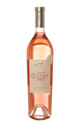 vinho-frances-saint-ser-prestige-rose-provence-sem-safra