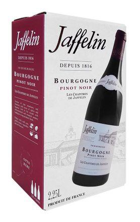 bib-vinho-tinto-maison-jaffelin-pinot-noir2